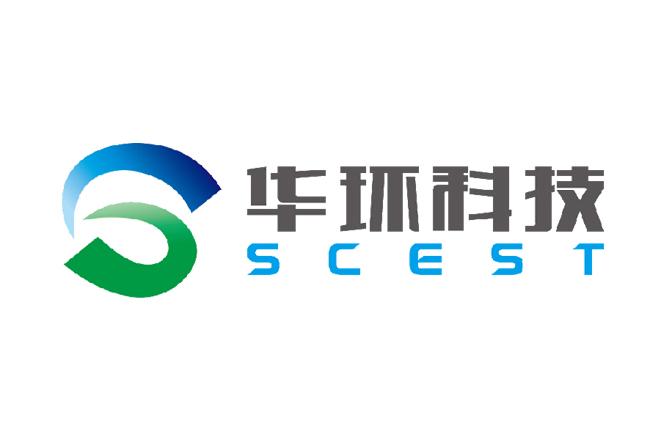 华南环境科学研究所-宣传乐虎国际娱乐app下载设计乐虎国际官方app下载
