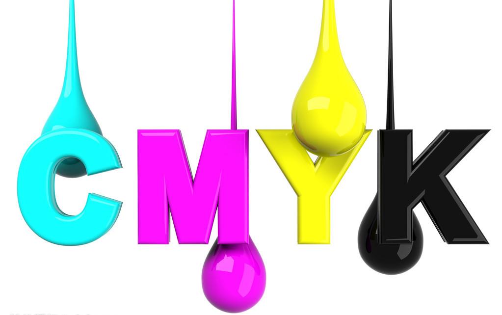 根据乐虎国际官方app下载原理来设计文件,你知道乐虎国际官方app下载的CMYK是什么吗?