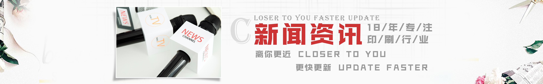 [!---class.name--]