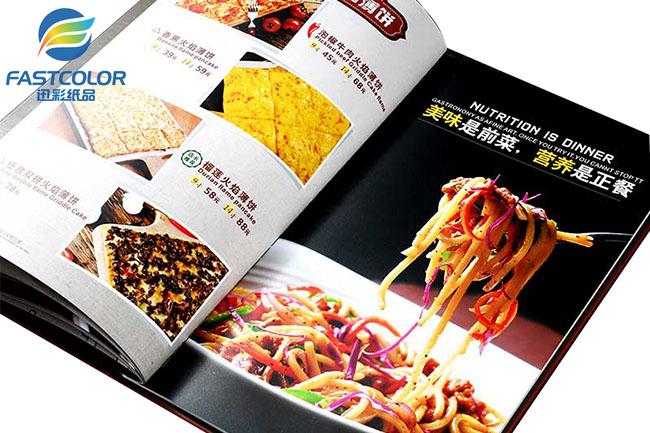 菜谱乐虎国际官方app下载